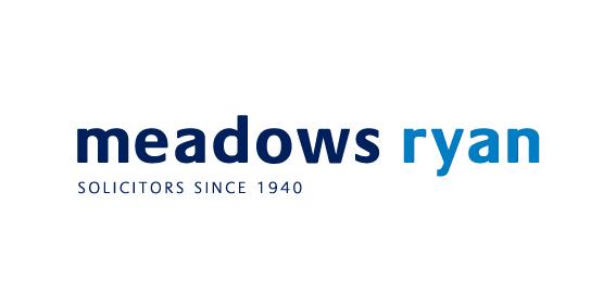 Meadows Ryan Solicitors Weybridge Surrey