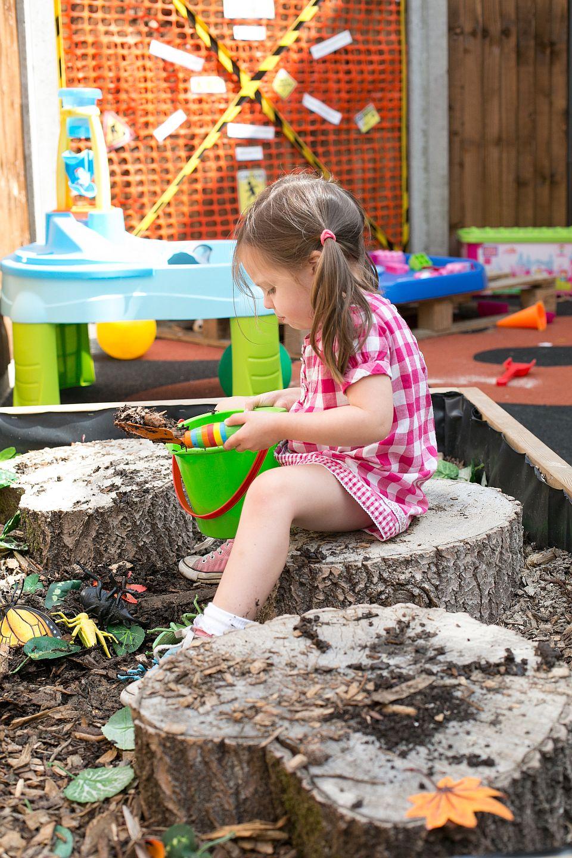 Kids Activities Weybridge Surrey