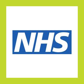 NHS Dentist Orthodontist Braces Surrey