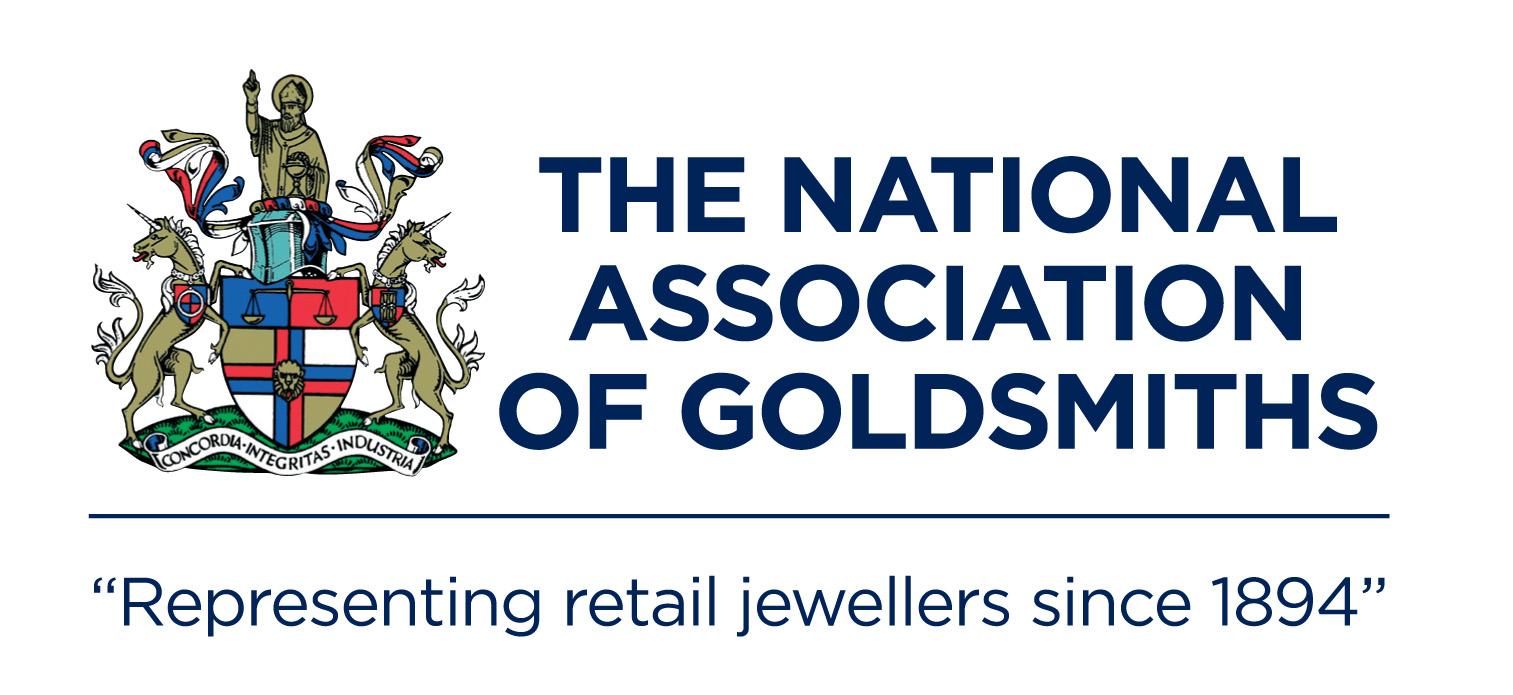 National Assocaition of Goldsmiths