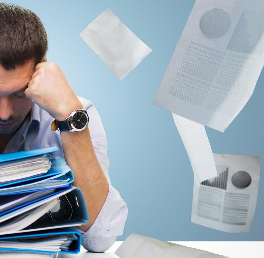 Personal Assistant Bookkeeping Weybridge Surrey