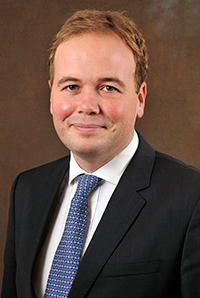 Peter Meadows Solicitor
