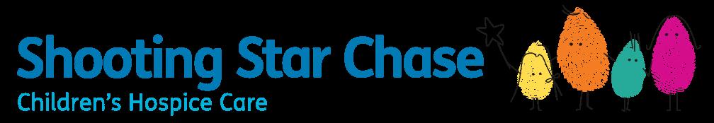 Shooting Star Chase Weybridge Surrey