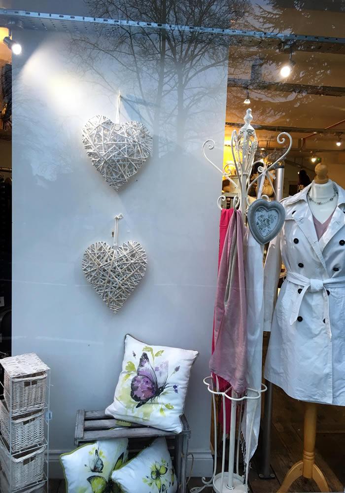 Refresh your wardrobe Karen Millen jimmy Choo and more