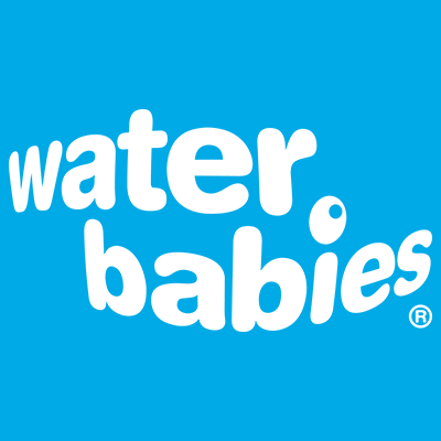 Water Babies Swimming Lessons for Babies
