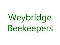 Beekeeping Course in Hersham & Weybridge Elmbridge Surrey by Weybridge Beekeepers