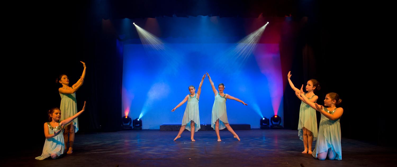 Weybridge Walton Dance Classes Lessons Teacher School
