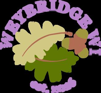 Weybridge Womens Institute
