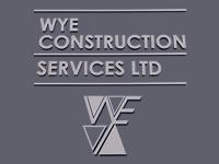 Wye Construction Weybridge Builders