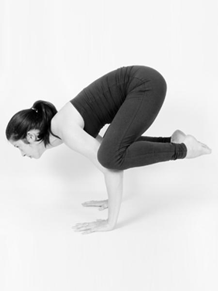 Yoga Classes Egham Weybridge Woking Addlestone Brooklands Godalming Cobham