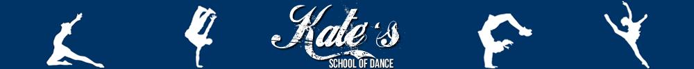 Kate's School of Dance Surrey