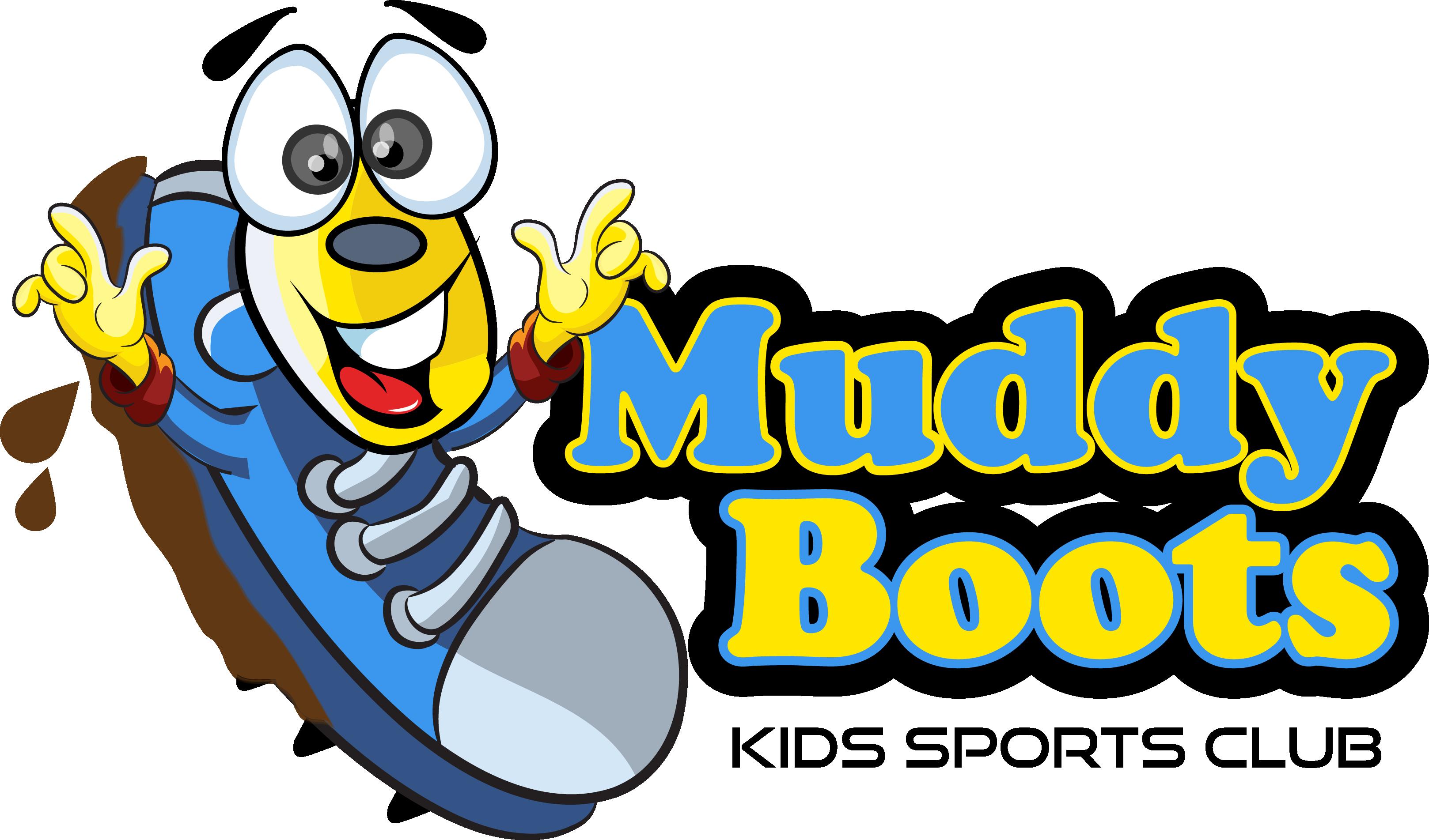 Muddy Boots Kids Sports Club