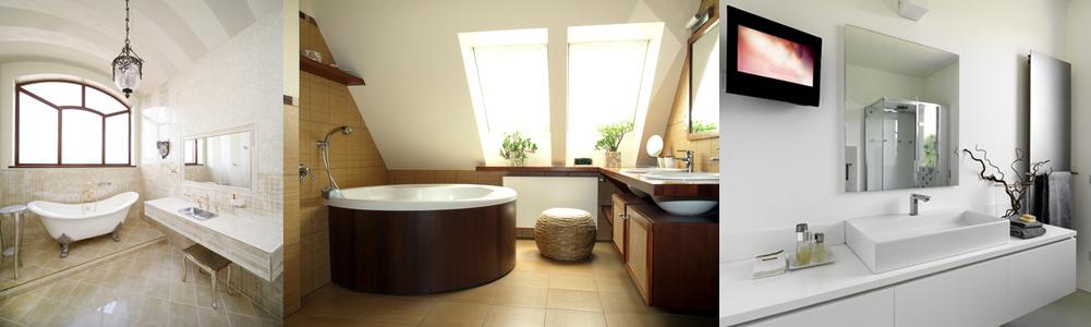 Aspire Bathroom Kitchen Fitting Surrey