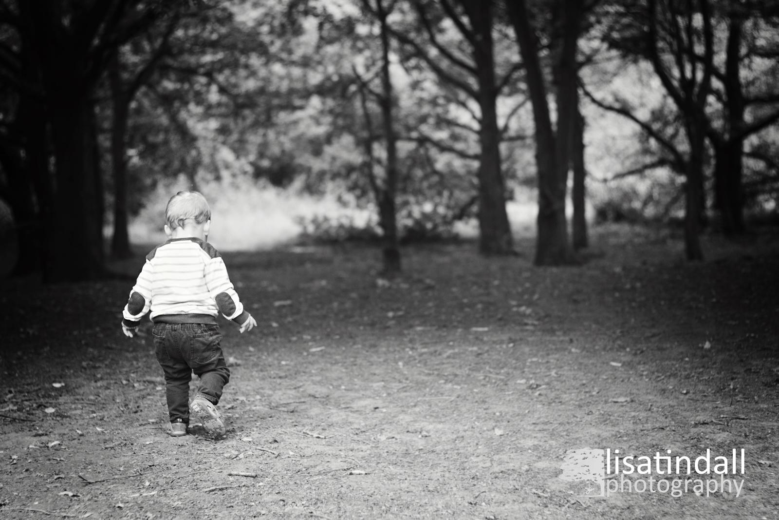 Child Family Photographer Surrey London