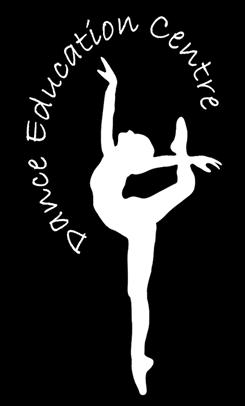 Dance Education Centre Surrey