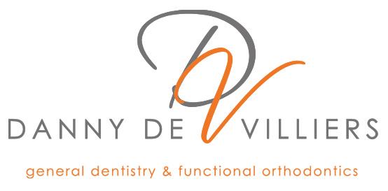Dentist Orthodontist Weybridge Surrey