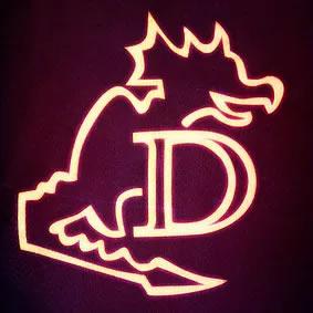 Dragons Hockey Juniors
