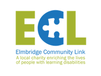 Elmbridge Community Link Events – To Enrich The Lives Of People With Learning Disabilities