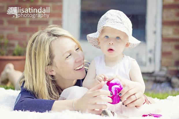 Family Maternity Children Baby Photographer Surrey