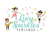 Music Dance and Drama Classes for Young Children in Weybridge by Lucy Saprkles and Friends