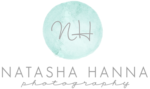 Natasha Hanna Photography