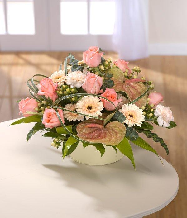 Designer Florist Weybridge Elmbridge Surrey