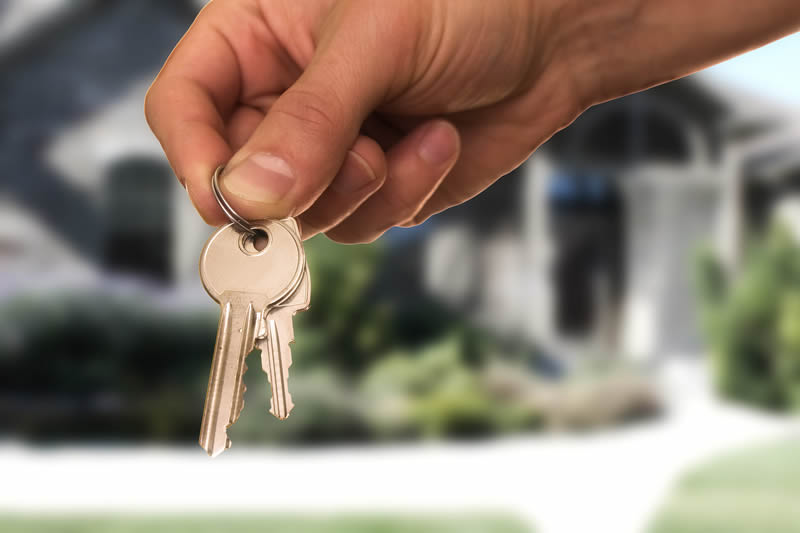 Conveyancing and other Legal Services For Residential Contracts in Weybridge and Surrey