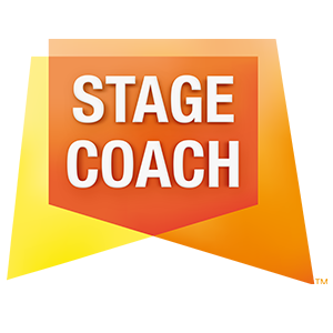 Stage Coach Weybridge Elmbridge
