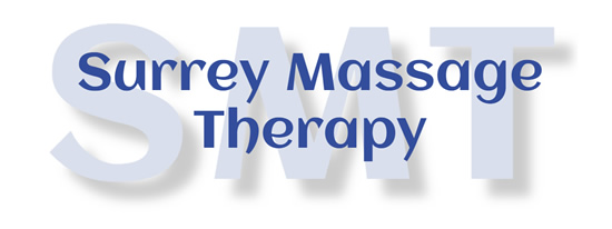 Surrey Massage Therapy