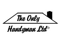The Only Handyman Property Maintenance and Handyman Services Weybridge and Surrey