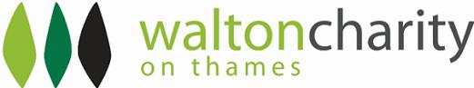 Walton Charity - Walton On Thames