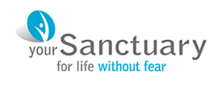 Your Sanctuary Domestic Abuse Help Surrey