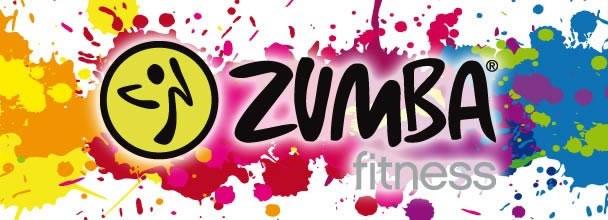 Zumba Fitness Surrey