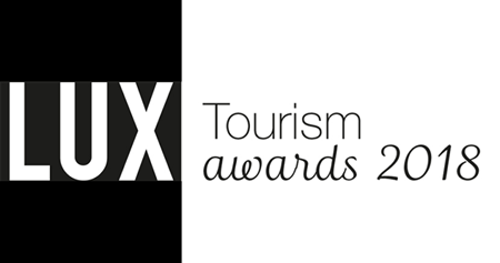 LUX Award for Best Middle Eastern Dining Experience in Surrey - Lux Magazine