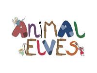 Animal Elves Dog Walking and Pet Care Services Hersham Weybridge and Elmbridge Surrey