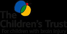 Childrens Trust Tadworth Charity