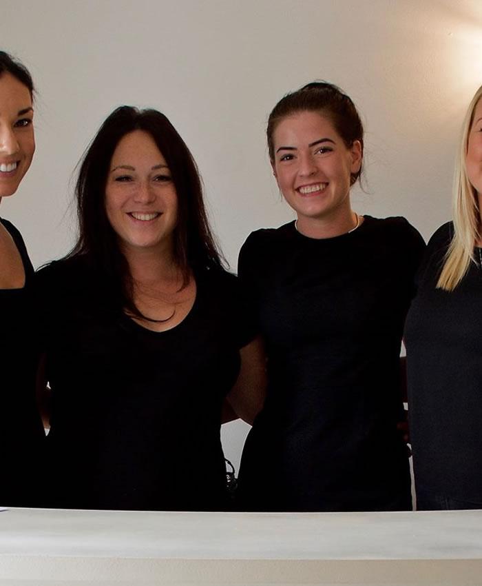 Cobham Clinic Surrey - health and skin clinic