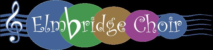 Elmbridge Choir - Mixed Community Choir based in Cobham - Surrey Music
