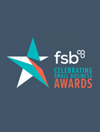 FSB Surrey - Celebrating Small Business Awards - Federation of Small Businesses 2018
