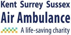 Kent, Surrey & Sussex Air Ambulance Trust