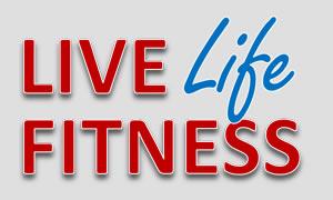 Live Life Fitness