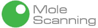 Mole Scanning Clinic Surrey London