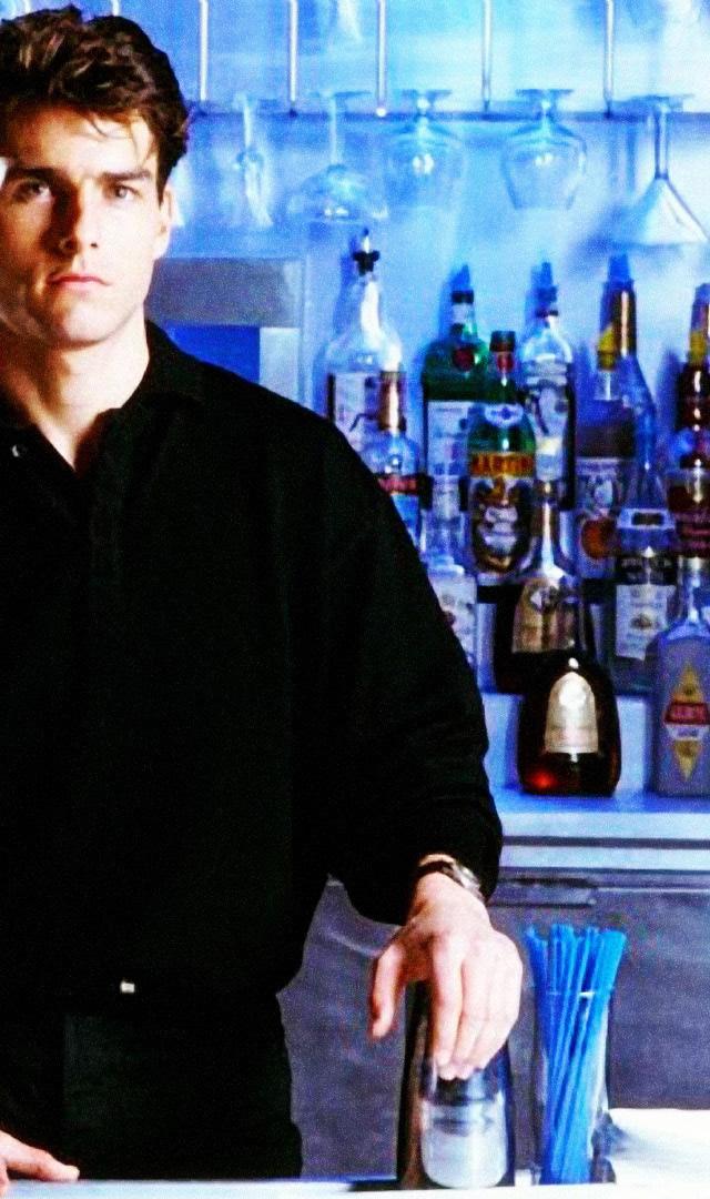 Movie Night Red Bar Weybridge