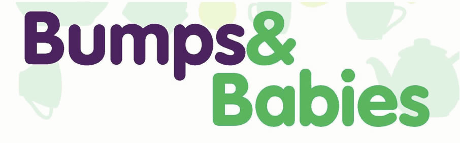 NCT Bumps and Babies Surrey