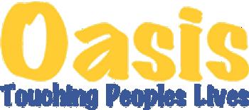 Oasis Children's Charity Embridge