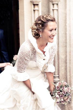 Professional Film Wedding TV Makeup Artist Weybridge Surrey