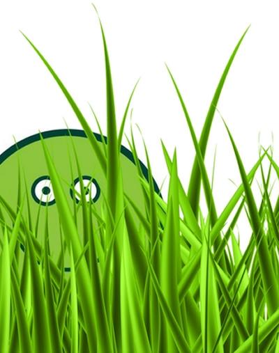Half Price on Selected Pods - Spring Self-Storage Offer at Brooklands Weybridge Surrey