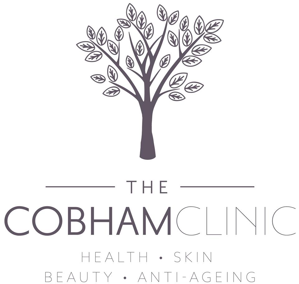 The Cobham Clinic Skin Care Surrey