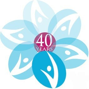 Your Sanctuary 40 Years of Service - Domestic Abuse Help - Started in Wokong Surrey