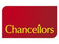 Chancellors Estate Agents – Woking & Surbiton